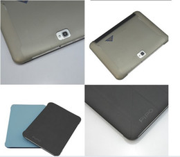 Wholesale original Pipo P9 Case Pipo M93 Pro g Case Leather Case for Pipo M9s tablet cover stylus