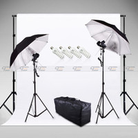 track lighting system - amp Tracking W Studio Light Continuous Lighting Kit with background support system m AKT087