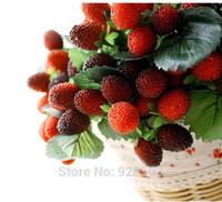 Cheap shipping fruit Best artificial fruit