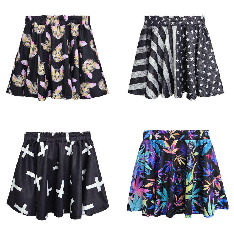 Wholesale Juniors Clothing