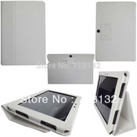 asus specials - inch Litchi grain Special Leather Case for Tablet PC ASUS Eee Pad Transformer TF101 multi colors