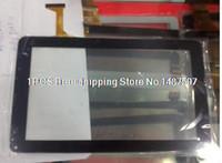 Wholesale DH A1 PG FPC080 V3 touchscreen external screen