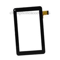 Cheap tablet tools Best quot tablet