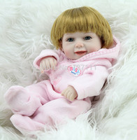 bebe clothing - Fashion reborn baby dolls for sale cm reborn babies dolls girls toy bonecas bebe reborn baby with clothes TOP QUALITY