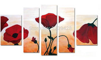 Cheap canvas art Best wall art