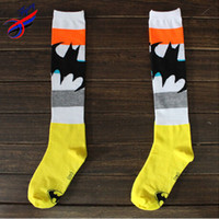 Cheap long socks Best skateboard socks