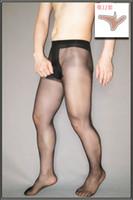 Cheap underwear lingerie Best sexy underwear