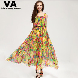 Womens Summer Clothes Cheap