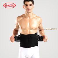 Cheap binder belt Best compression slimming