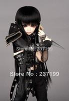 elf makeup - Flash sale makeup amp eyes included top quality cm bjd doll Minifee karsh elf assassin bjd sd doll