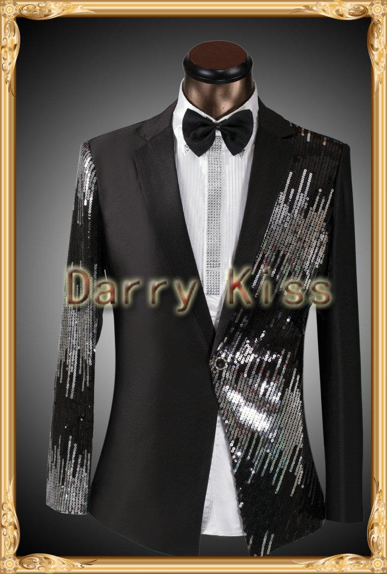 2018 2015 tuxedos wedding suits for men 2014 plus size