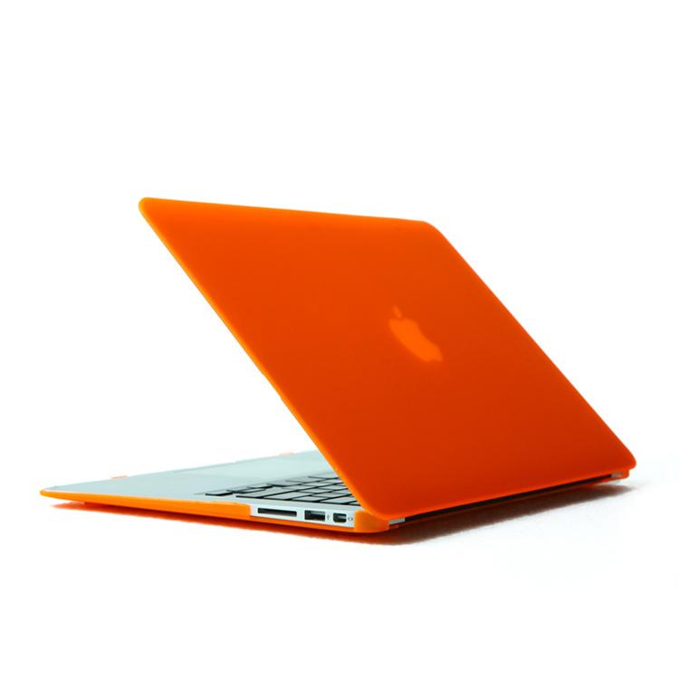 2017 designer laptop cases matte protective case for apple