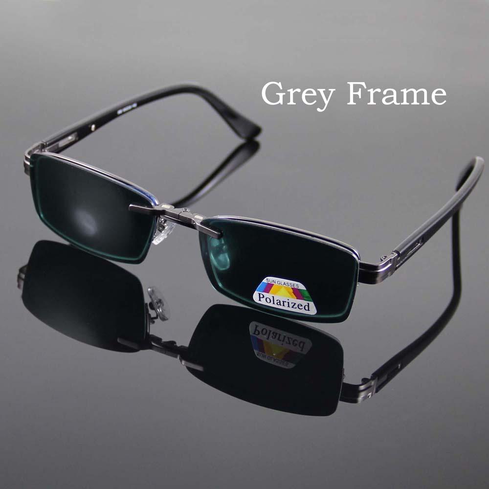 33c13e29e7b Fashion Men Glasses Frame Women Eyeglasses Frames Prescription Spectacles  Optical Eyeglass ... Magnetic ...