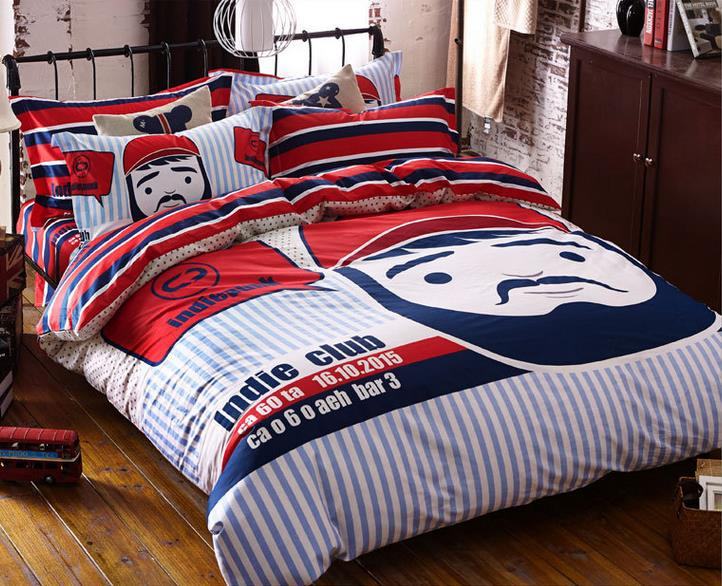 best price bedding set fields and gardens bed cover quilt. Black Bedroom Furniture Sets. Home Design Ideas