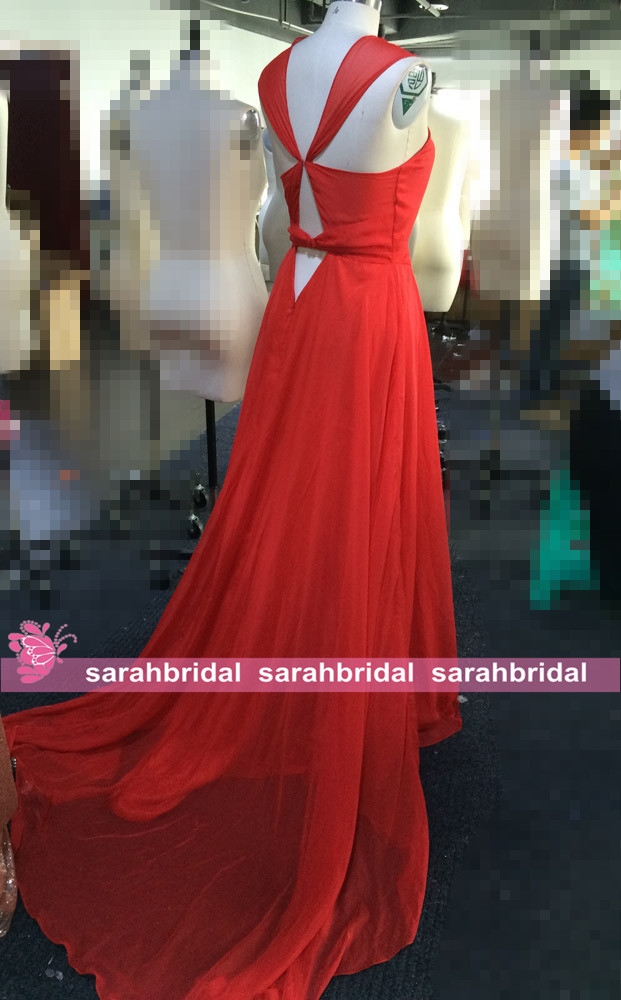 Darius USA - Replicas and recreations of Couture Red ...