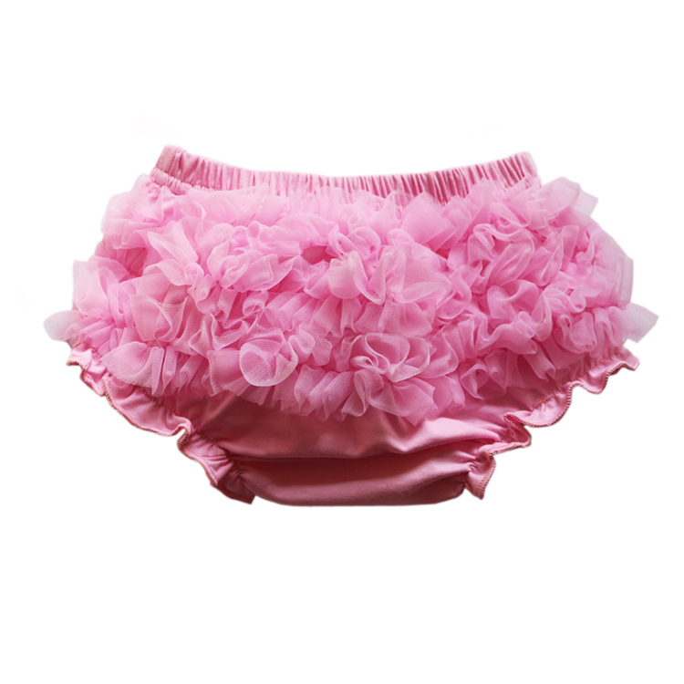 Ruffle Diaper Covers For Babies at Cheap, Wholesale Prices For Girls and Boys Bloomers. Baby diaper covers or as some people say baby bloomers are so adorable. Whether you say ruffle diaper cover or baby bloomer, they are the same thing.