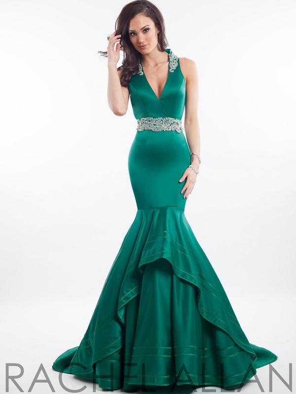 Plus Size Evening Dresses Melbourne Stores 4