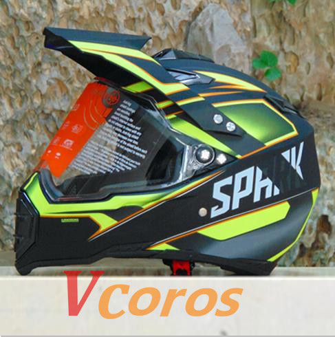 vcoros 2015 new casco capacetes motocross helmet atv moto. Black Bedroom Furniture Sets. Home Design Ideas