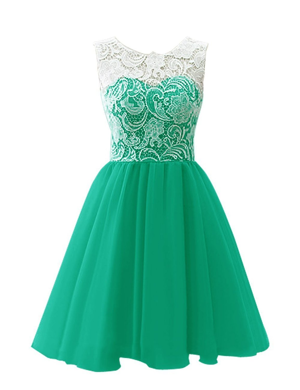 Hot Sale Lovely Elegant Flower Girl Dress 2015 Spaghetti