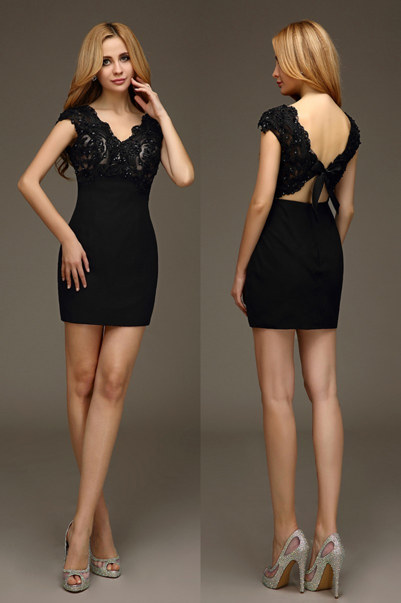 Product Features Party dresses feature with strapless and sheer mesh design on waist Shop Our Huge Selection· Fast Shipping· Deals of the Day· Explore Amazon Devices.