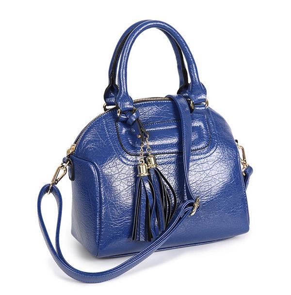 2016 Spring New Europe High Capacity Embossed Handbags ...