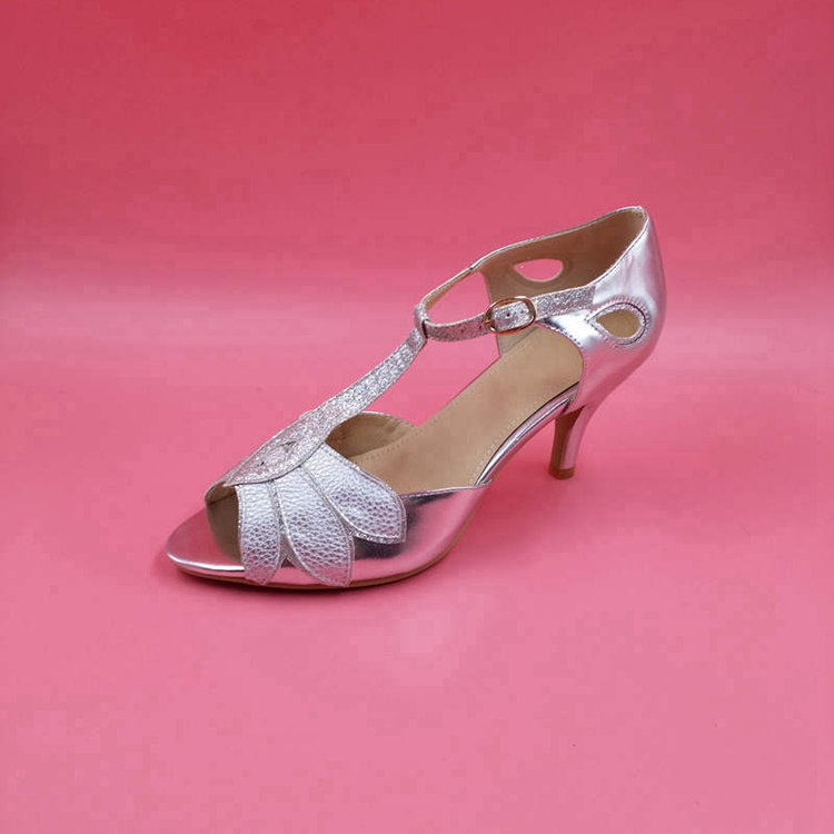 Regis Bridal Shoes Price