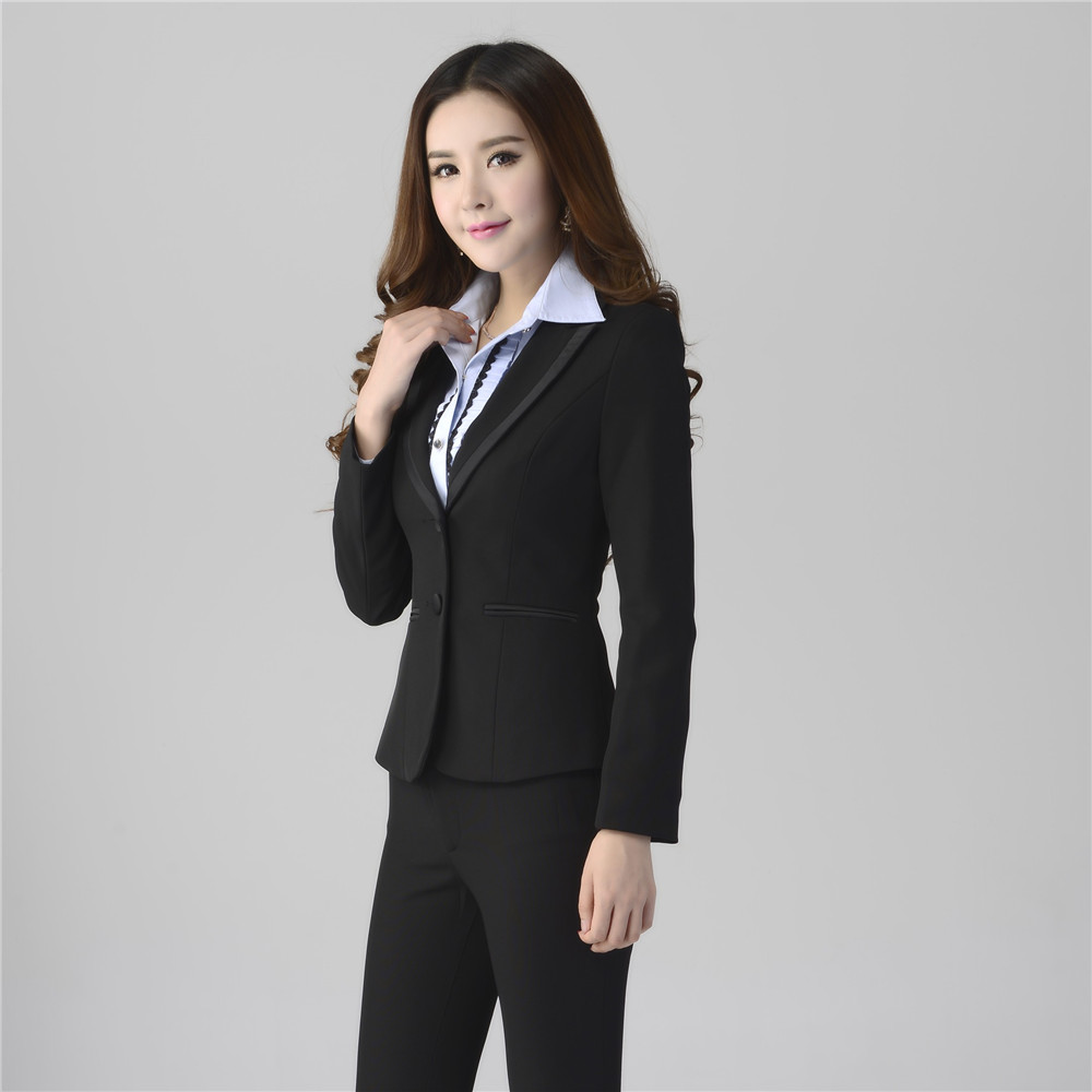Women S Professional Clothing Canada