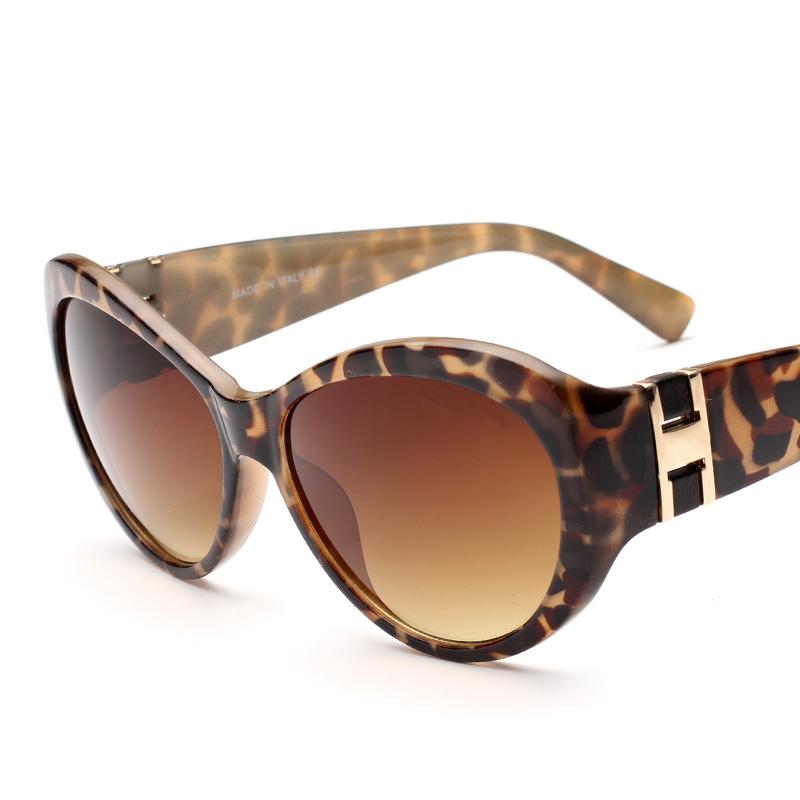 Best Wide Frame Glasses : Top Quality New Stylish Large Frame Sun Glasses Elegance ...