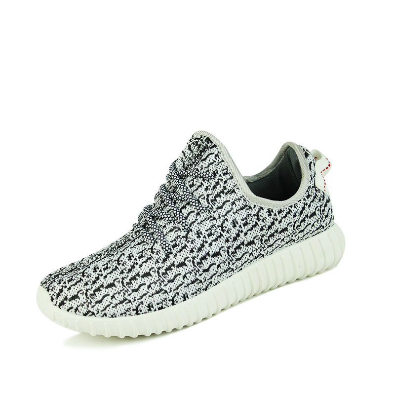 discount trend sneakers for 2017 trend sneakers for