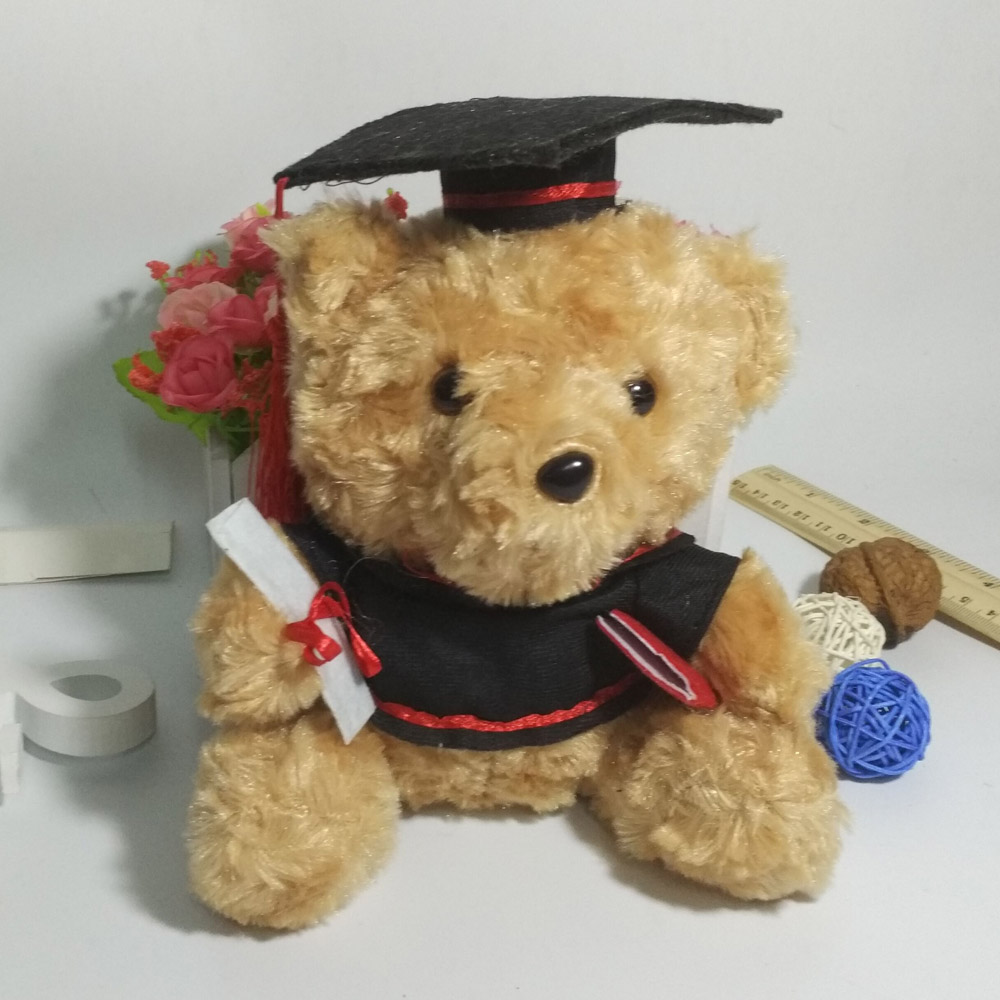 2017 Bulk 19cm Graduation Teddy Bear Plush Long Wool Bear. Letter Of Recommendations Template. Instagram Business Card Template. Paw Patrol Invitation Template. Sports Administration Graduate Programs. Make Sample Social Work Resume. Free Mind Map Template. Surprise Party Invitations. Recent Graduate Resume Template