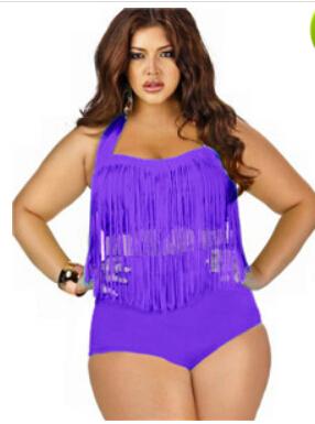 Buy Cheap Women's Swimwear For Big Save, 2016 Hot Sale ...