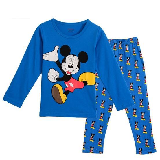 Children'S Pajamas Manufacturers Selling Classic Mini ...