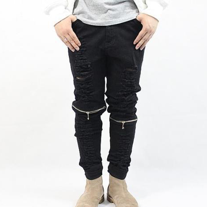 Best Quality 2016 New Hot Plus Size Mens Designer Clothes