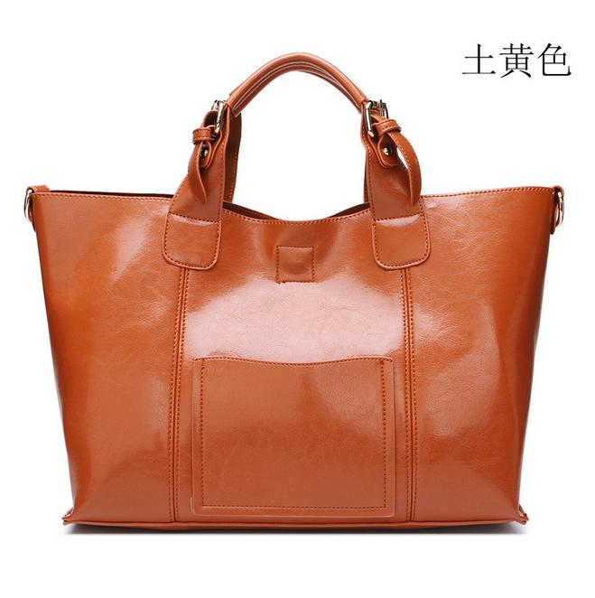 The New Spring And Summer 2016 Female Bag, European And ...