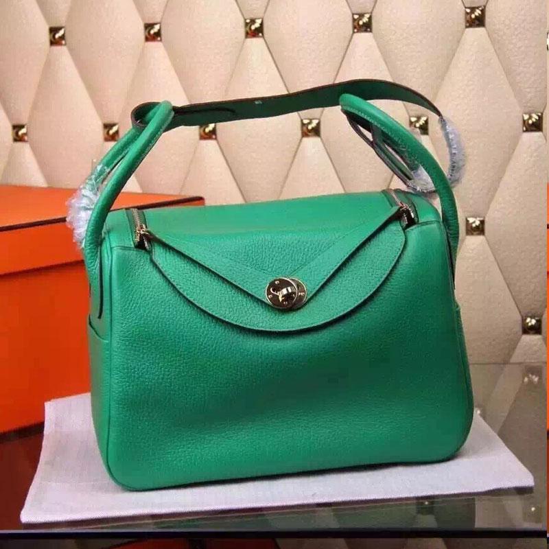 Luxury Famous Brand Lindys Genuine Leather Bags Women Original Quality Caviar Leather Handbag ...