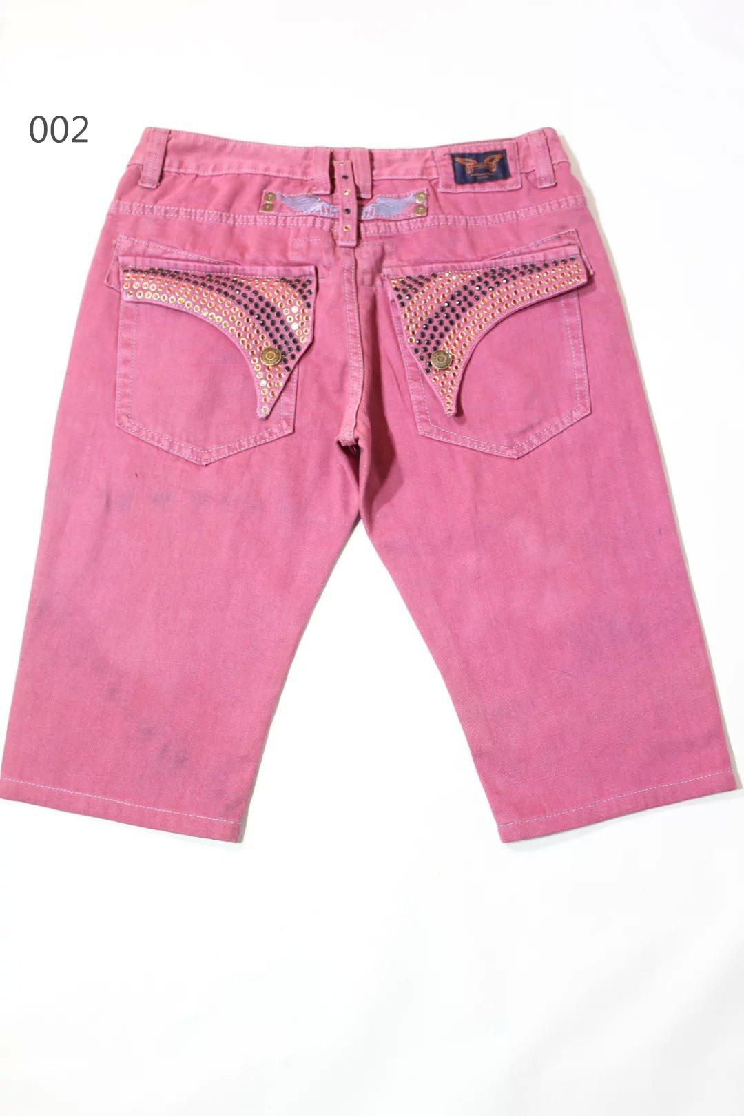 Rock Revival Jeans For Men Wholesale