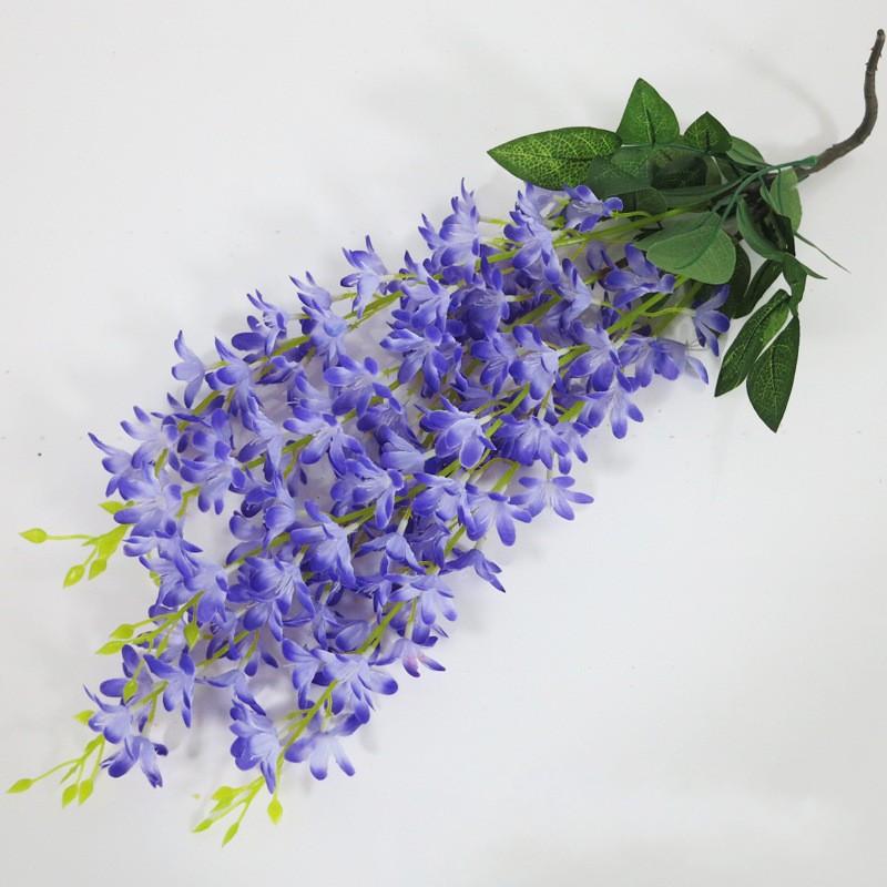 Snap buy cheap decorative flowers wreaths for big save wholesale buy cheap decorative flowers wreaths for big save upscale elegant artificial silk flower mightylinksfo