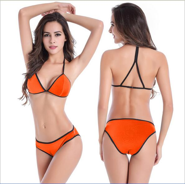 Browse our wide selection of designer swimwear, bikinis, swimsuits, bathing suits, jewelry and beach handbags. DESIGNER SWIMSUITS FOR WOMEN − OUR MODERN PERSPECTIVE Bathing suits have often been reduced to plain solids and unflattering fits in the mainstream industry.