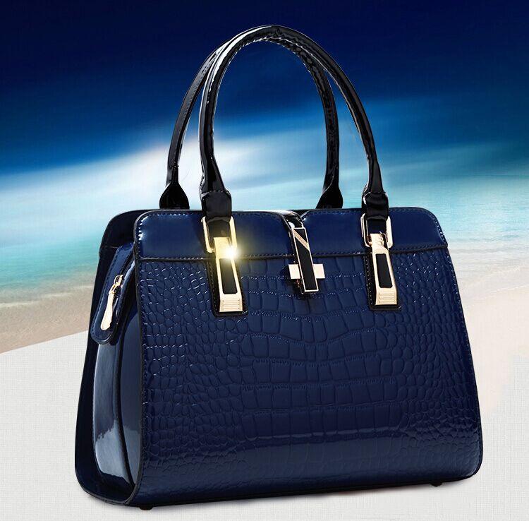 Брендовые сумки - LV Bags
