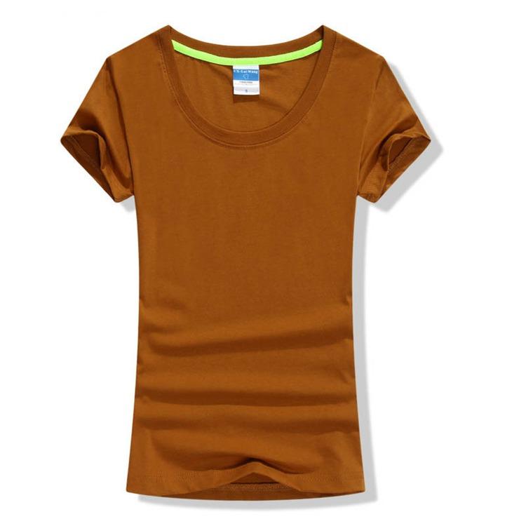 10 custom screen printed ladies quality dry fit short for Custom printed performance shirts
