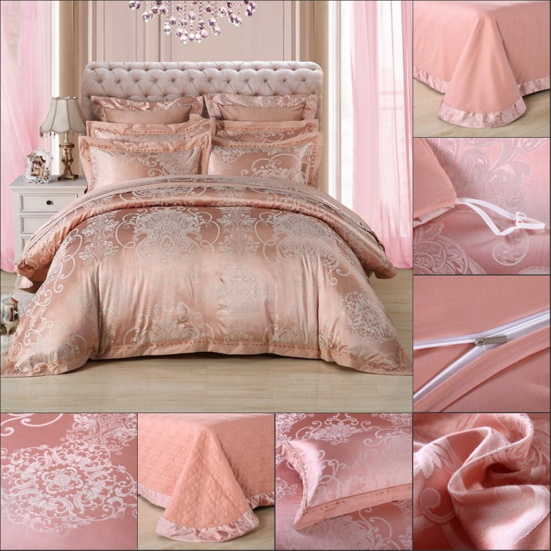 Rose gold bedding 28 images best 25 rose gold bed for Where to buy the best sheets