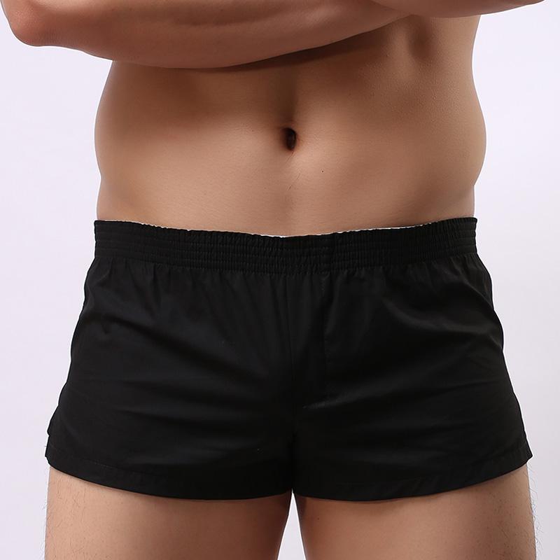 Arrow bikini mens underwear
