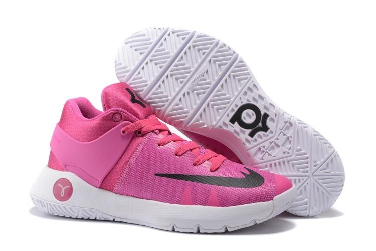 kd basketball shoes 5 sneakers men kevin kds trey 5s iv