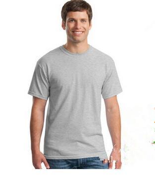 Diy bottoming t shirt slip over t shirt advert t shirt for Very cheap t shirts online