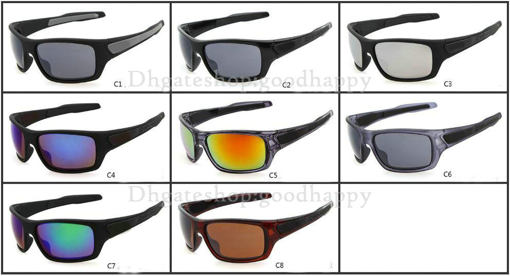 Sports Sunglasses Foreign Trade Selling Riding Men'S ...