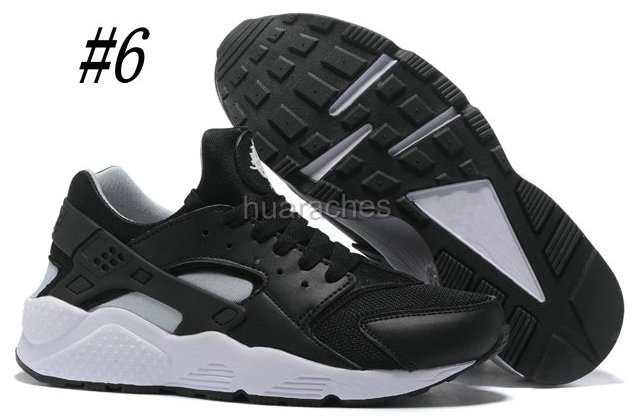 Best Runnning Shoe For Women