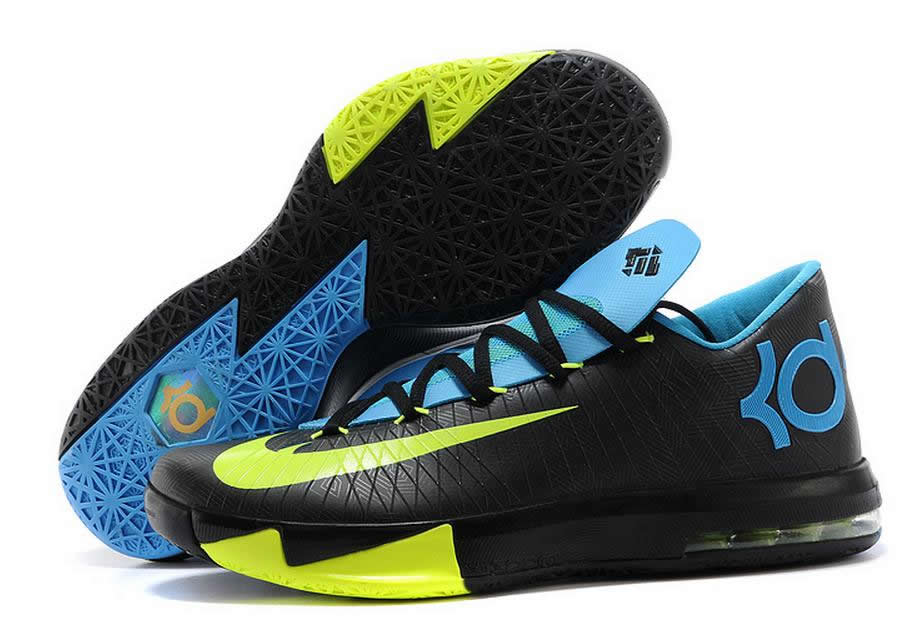 Kd Shoes For Kids 2017