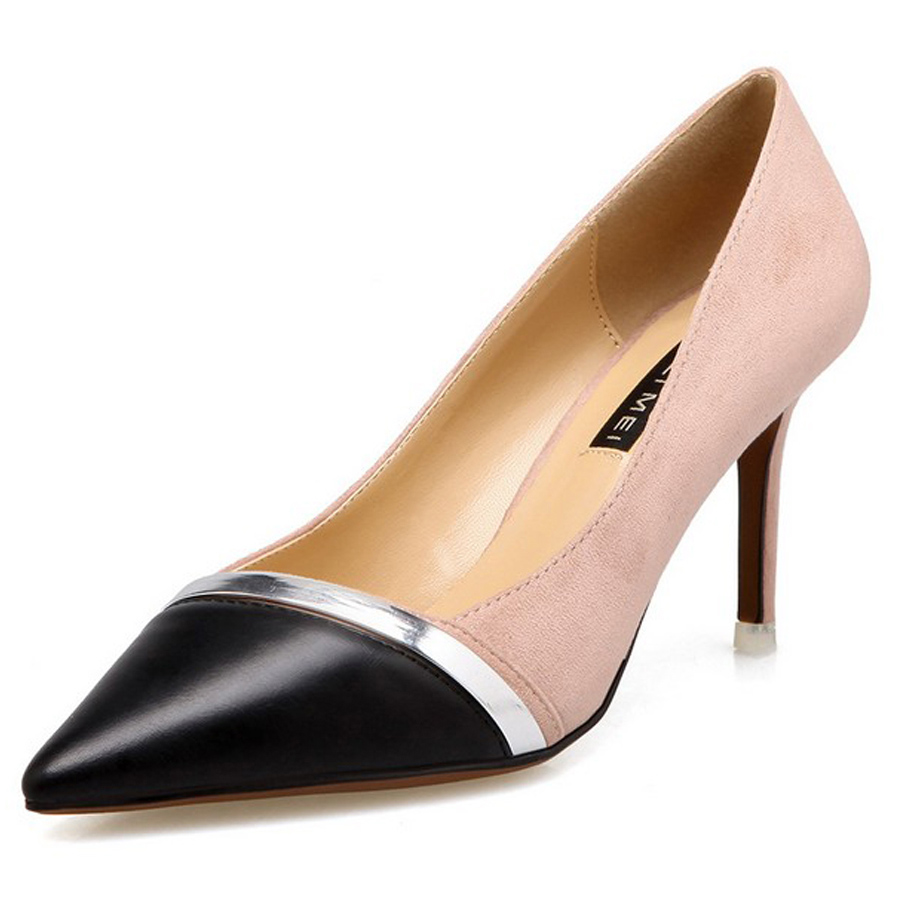 Cheap online shoe shopping