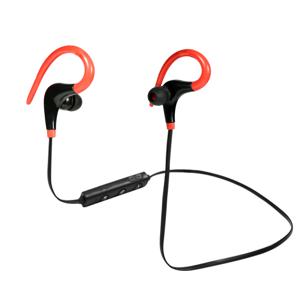 hot sale cheapest in ear stereo sport sweatproof earphone. Black Bedroom Furniture Sets. Home Design Ideas