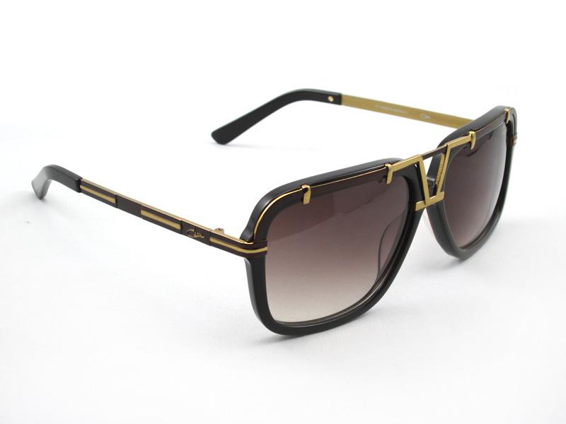 Fashion Germany Mens Brand Designer Sunglasses Goggle Full ...